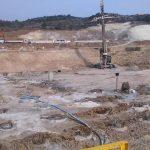 Rebuilding Syria: Construction Works Continue At New Lattakia Power Plant (Photos)