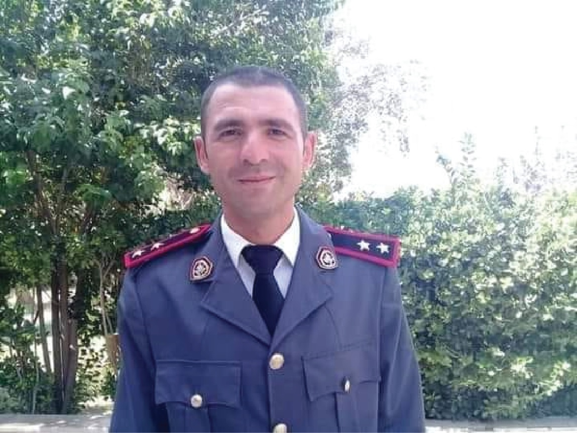 Police Officer, NDF Fighter Killed In Two Attacks In Syria's Al-Quneitra