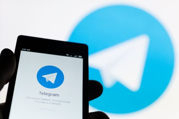 Witch Hunt: Telegram Becomes New Target Of Big Tech
