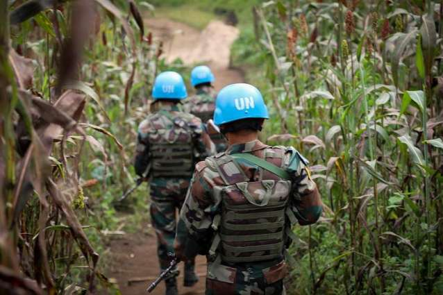 UN Peacekeepers, Government Forces Repel Attacks, As Main Cameroon-CAR Trade Road Reopens