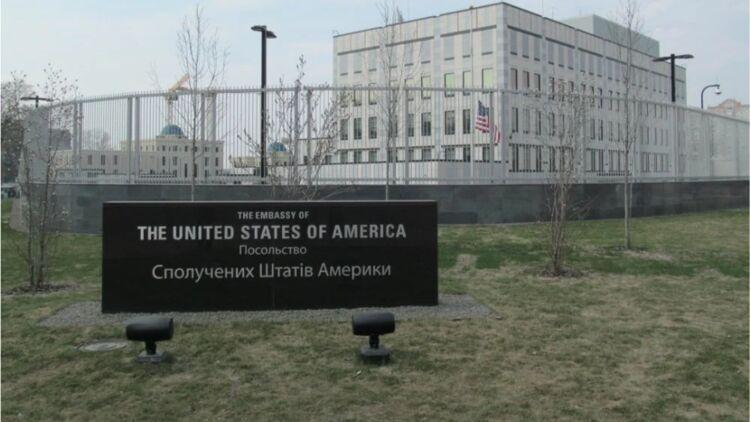 U.S. Sanctions Ukrainians Who Revealed Details Of Biden Family's Corruption Scandal