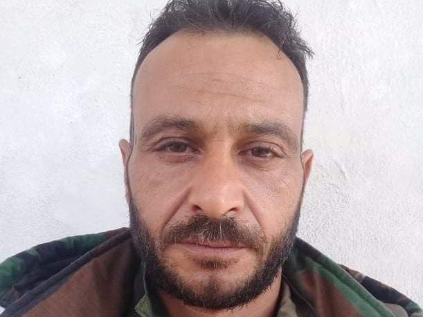 Seven Al-Quds Brigade Fighters Killed, Injured In Missile Strike By Greater Idlib Militants
