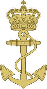 Naval Forces Of Denmark