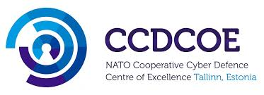 NATO Cooperative Cyber Defense Center of Excellence In Estonia