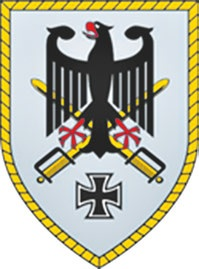 Ground Forces Of Germany