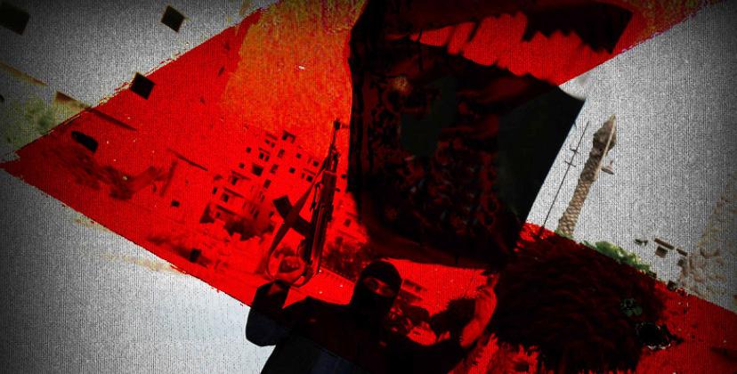 Tunisia, The Jasmine Revolution Has Failed. A New Jihad Generation?