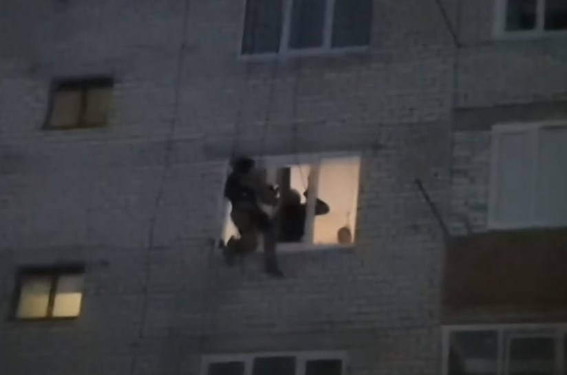 FSB Neutralized 19 Terrorists Planning Attacks In Russia (Video)