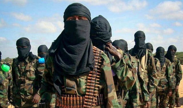 ISIS Still Holds Mozambique's Northeast In Its Grip