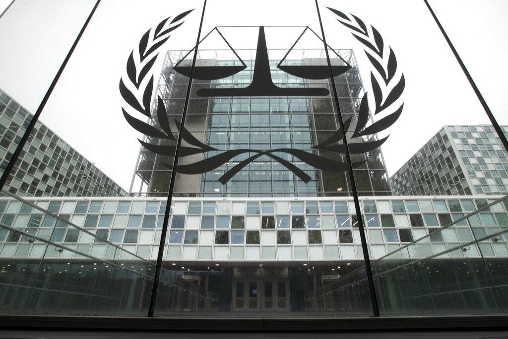 International Criminal Court Says It Will Investigate Israeli War Crimes
