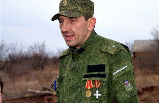 IED Attack Hits DPR Commander, Ukrainian Side Claims Heavy Violations