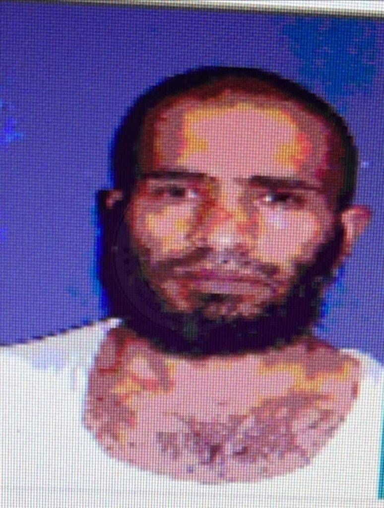 Egyptian Forces Eliminate ISIS Field Commander In North Sinai