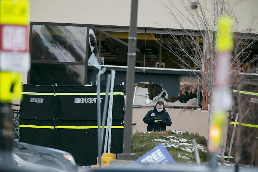 10 Killed In Colorado Supermarket Shooting: Where Is The Change People Expected?