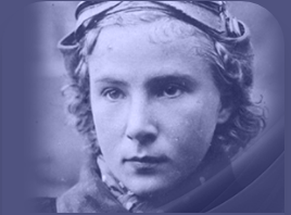 Russia Praises Its World War 2 Women Heroes