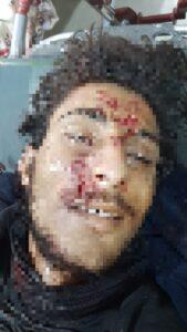 Unidentified Gunmen Kill Two Militants Of Hay'at Tahrir Al-Sham In Greater Idlib (Photos)