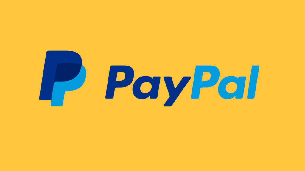 PayPal Buttons Update On Website