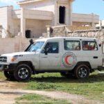 Greater Idlib: Militants Block Humanitarian Crossings Opened Under Russian-Turkish Agreement (Photos)