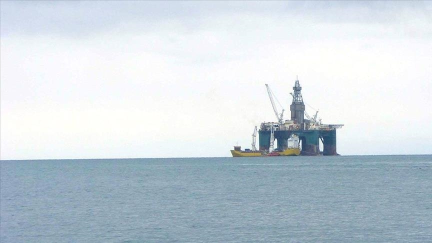 Russia To Explore For Oil And Gas In Eastern Mediterranean: Syrian Media