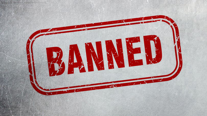 War On Freedom Of Speech: Patreon Banned SouthFront Account
