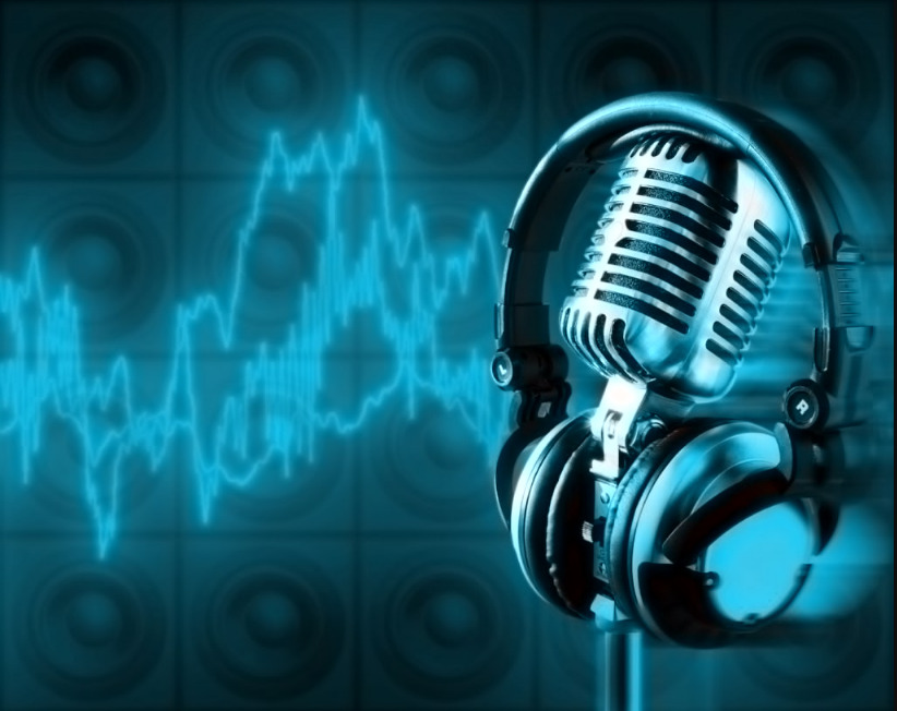 SouthFront Is Calling For Volunteer Voiceover Artists