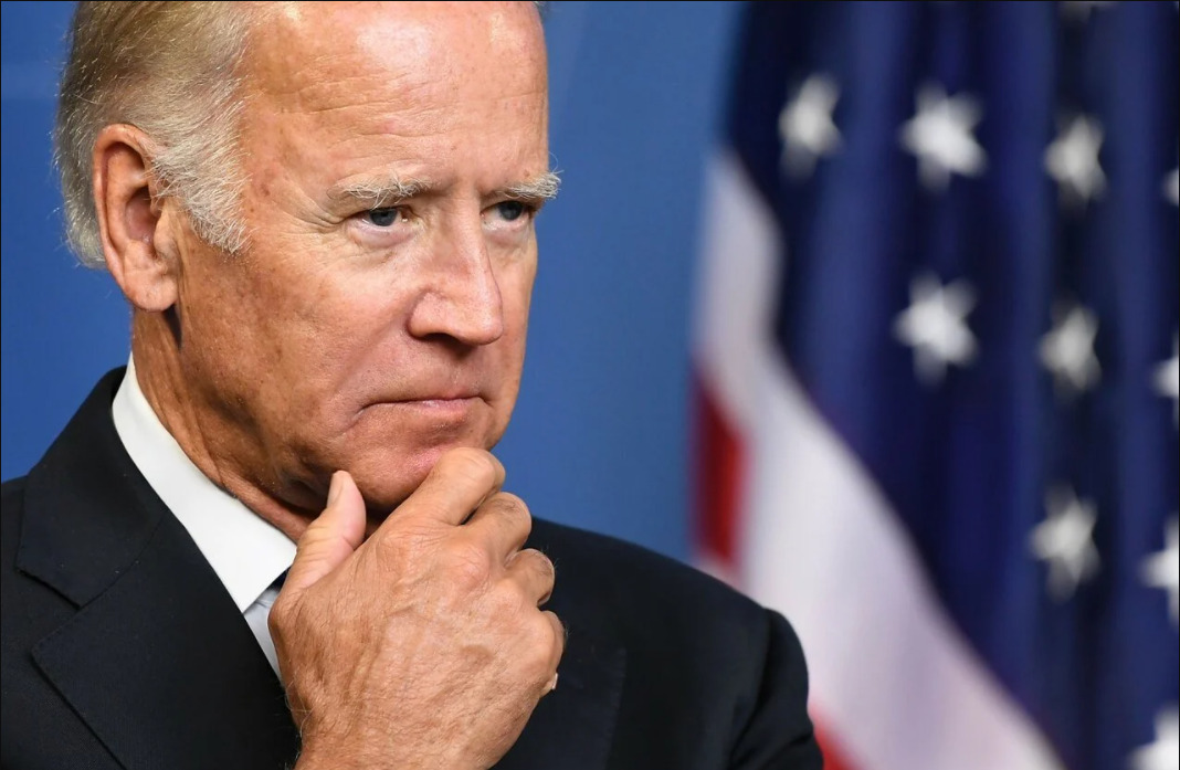 Joe Biden, Recognition And The Armenian Genocide