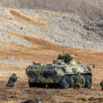 Supply Of Russian Armed Forces In 2020-2021 (Part II)