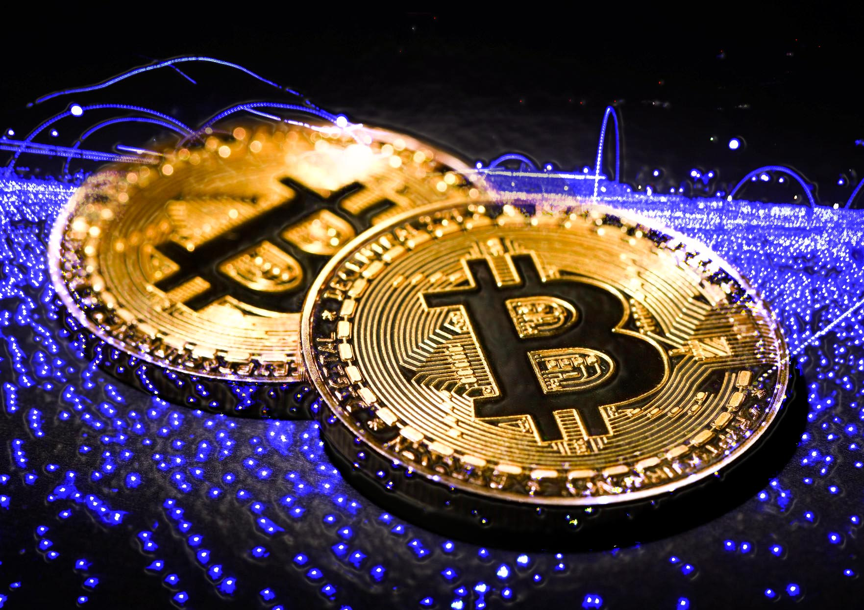An Expert Guide To Pick The Best Bitcoin Trading Software!