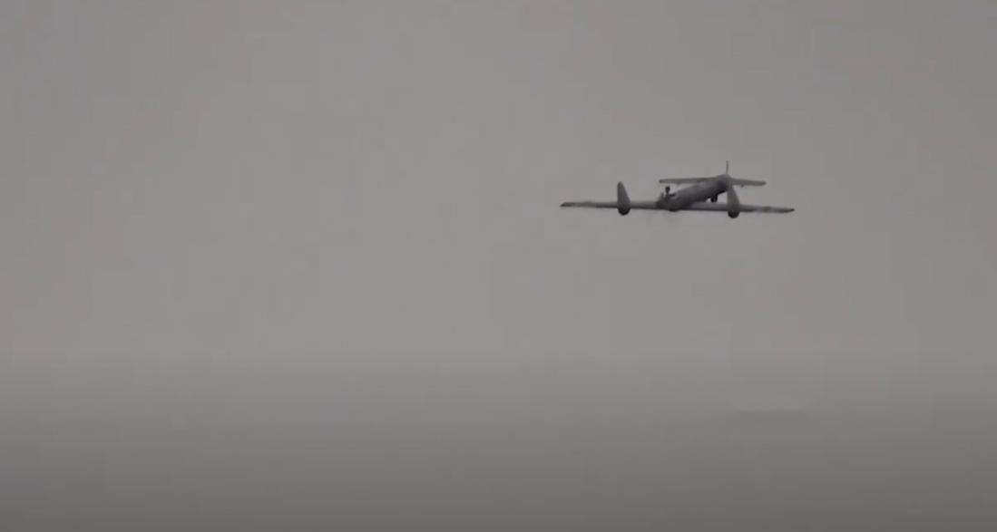 Houthis Attack Warplanes Shelters In Saudi Jizan Airport and King Khalid Air Base