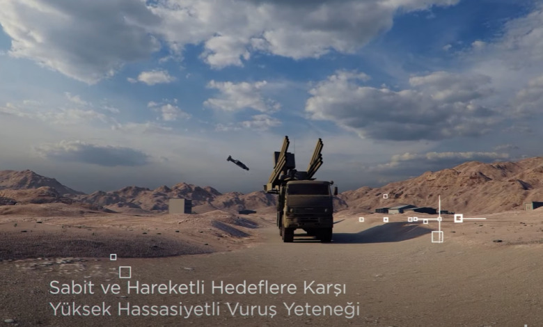 Bursting Pantsirs, Falling Bayraktars: Turkish-Russian Virtual War