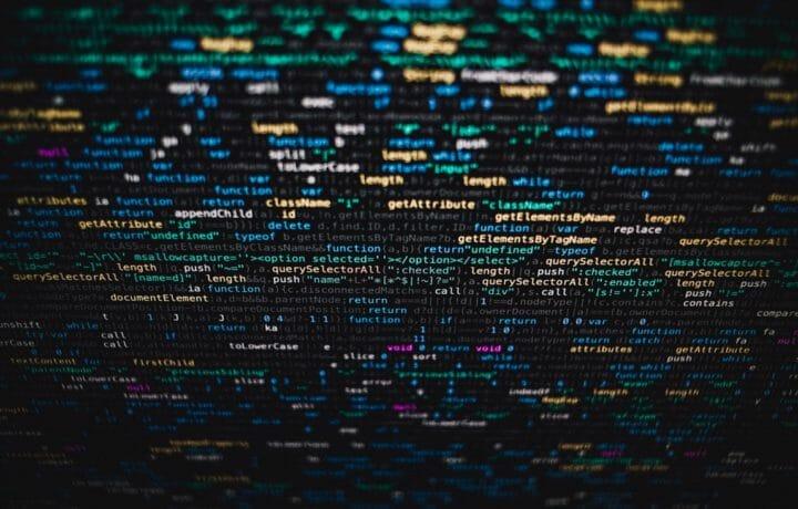 IKE Cyber Warfare Tool Entered U.S. Cyber Command