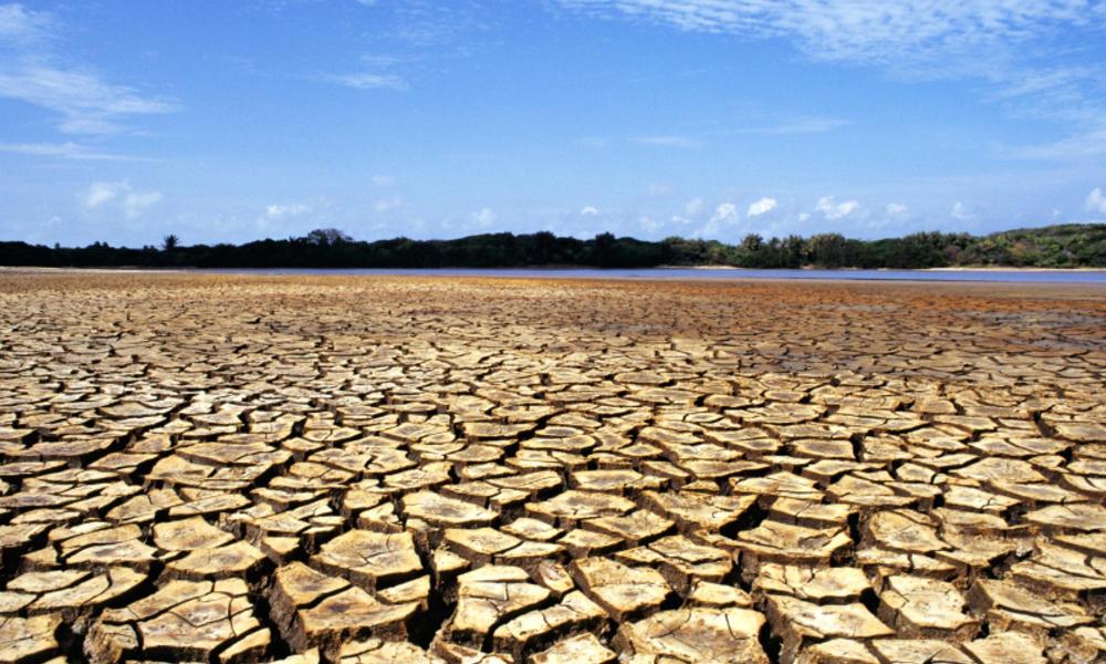Capitalism is an Environmental Failure, Latin American Leaders Warn