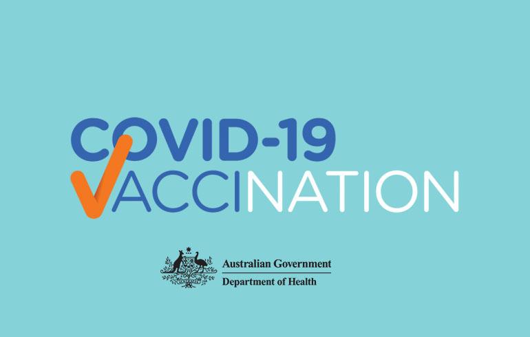 Nimble Failure: The Australian COVID-19 Vaccination Program