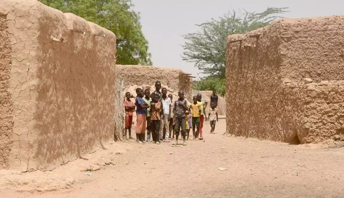 Unending Chaos In The Sahel: Terrorist Attack Leaves 19 Civilians Dead In Niger