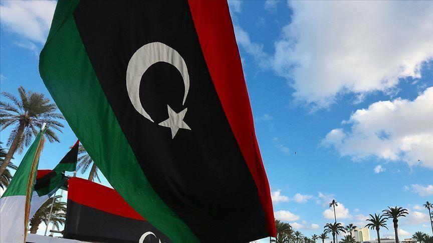Libyan Interim PM's First Visit To Benghazi Blocked