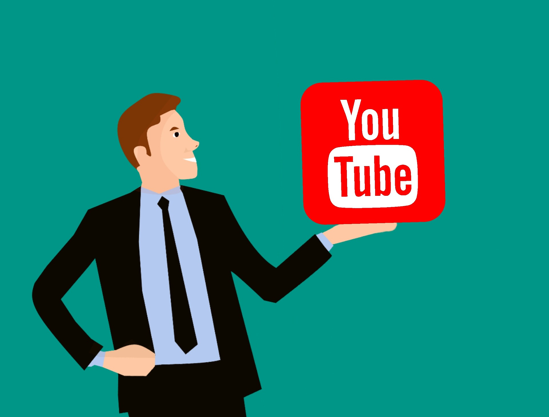 Grow Your YouTube Channel: Top Sites Еo Find Subscribers