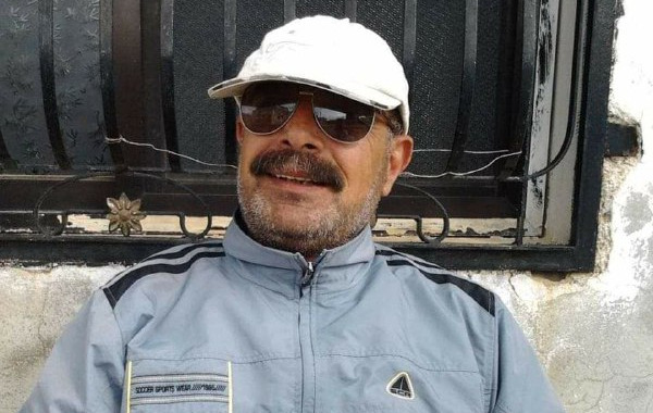 Former Syrian Army Pilot Working For Militants Assassinated In Greater Idlib (Photos)