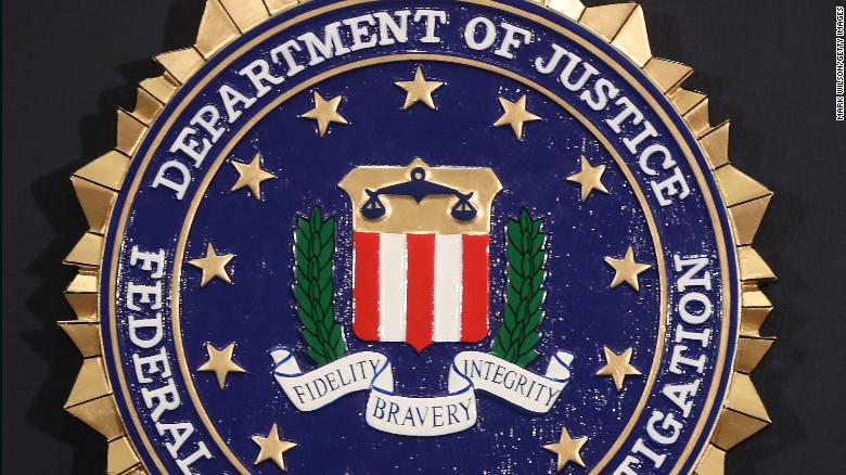 FBI And DHS Conclude White Supremacist Domestic Terrorism Is No.1 Threat To U.S. Security