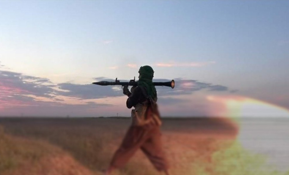 Central Syria Insurgency: ISIS Cells Attacked Syrian Army Post In Aleppo, Oil Tankers In Raqqa