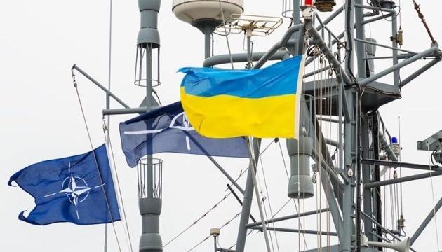 Broken Dreams: Kiev Not Invited To NATO's Closed Meeting, Still Not Member