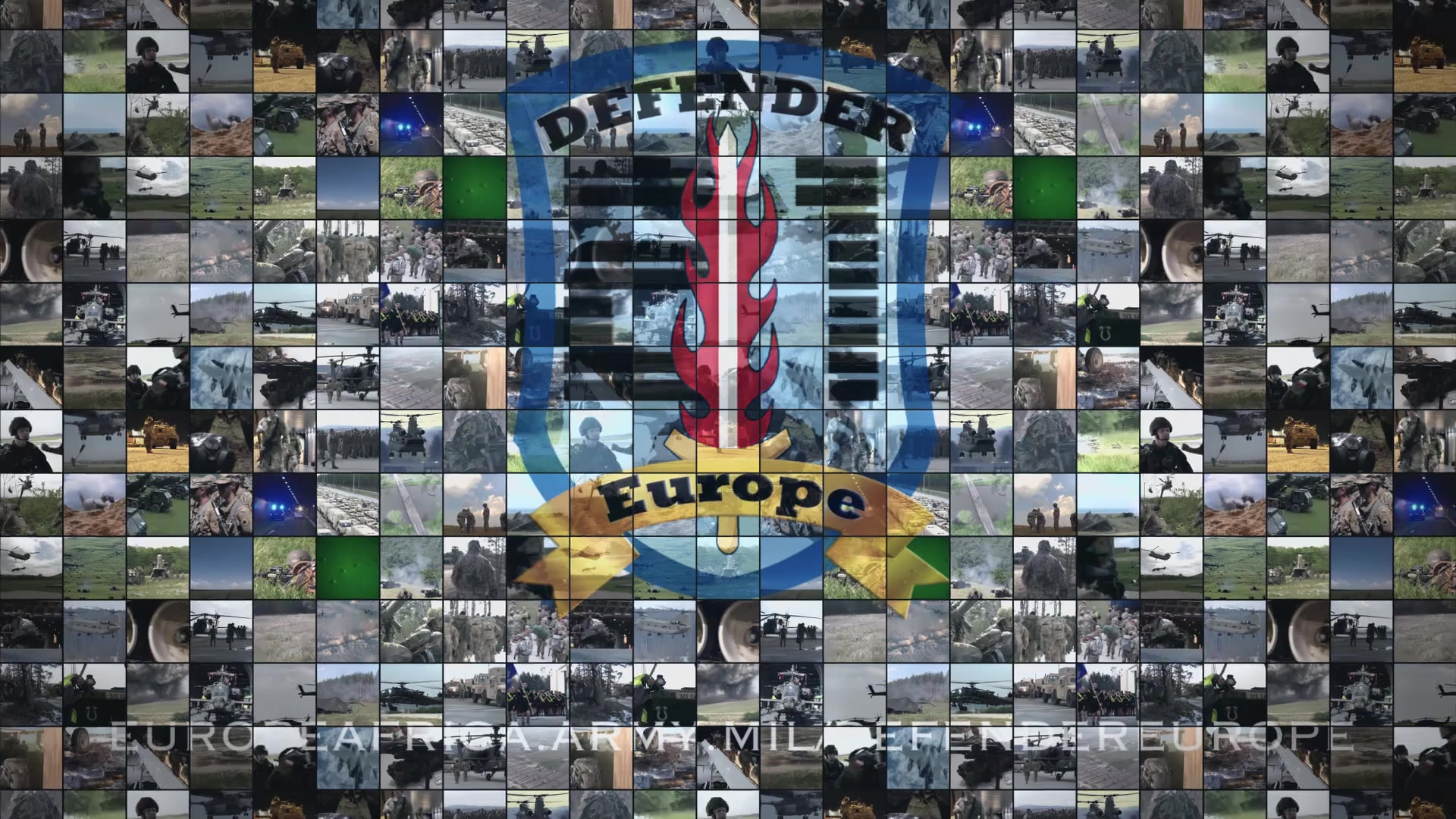 Defender-Europe Begins In Estonia, NATO Surprised Russia Has Forces Along Its Own Border
