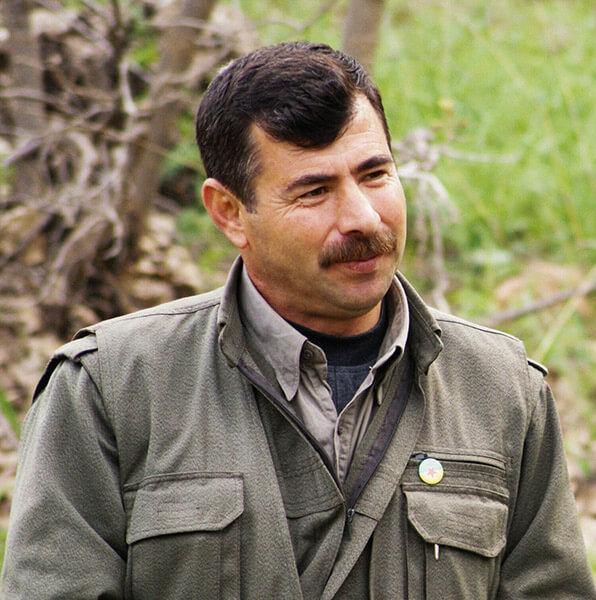"""Erdogan Praises Successful Elimination Of PKK's Syria """"Ringleader"""""""