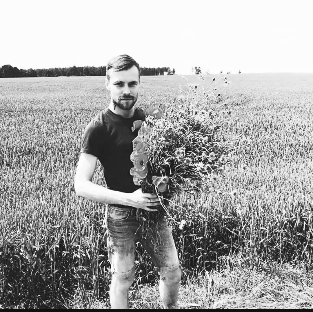 The Values Of Democracy: Latvian Gay Man Dies After Being Burned Alive