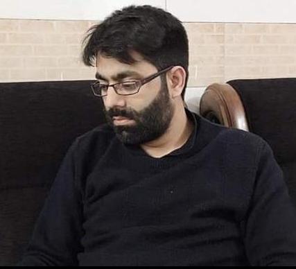 Karar Hashmi: Foreign Powers To Create Shia-Sunni Dispute In Afghanistan, Pakistan
