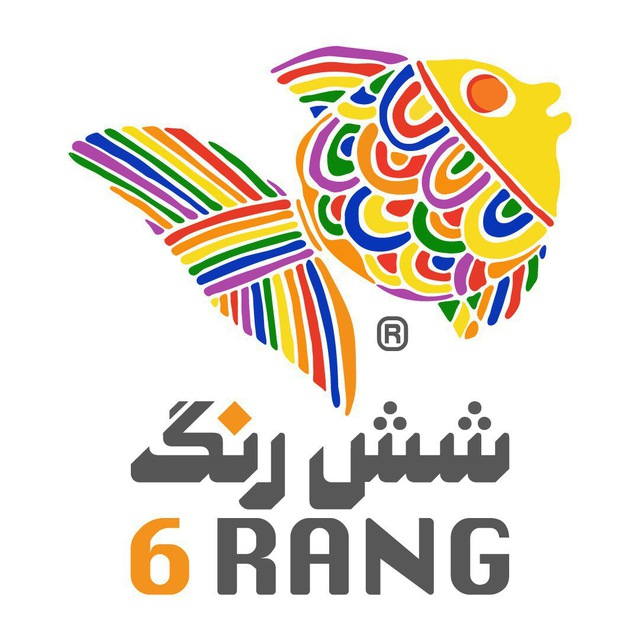 """War By Other Means: Who Is Financing The Iranian """"6Rang"""" LGBTQOrganization?"""