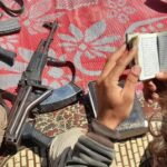 Sinai Insurgency: ISIS Damaged Four Armored Vehicles, Bulldozers In Recent Clashes