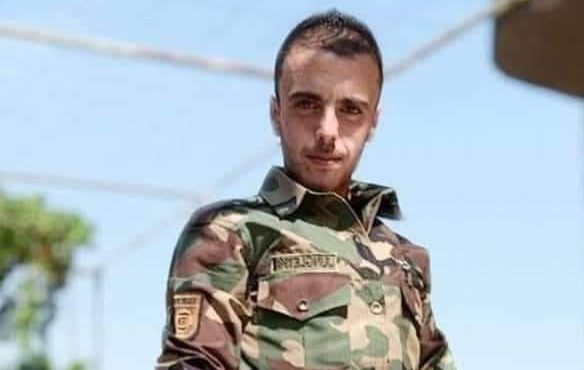 Syrian Soldier Killed In Turkish Shelling On Northern Aleppo: Monitoring Group