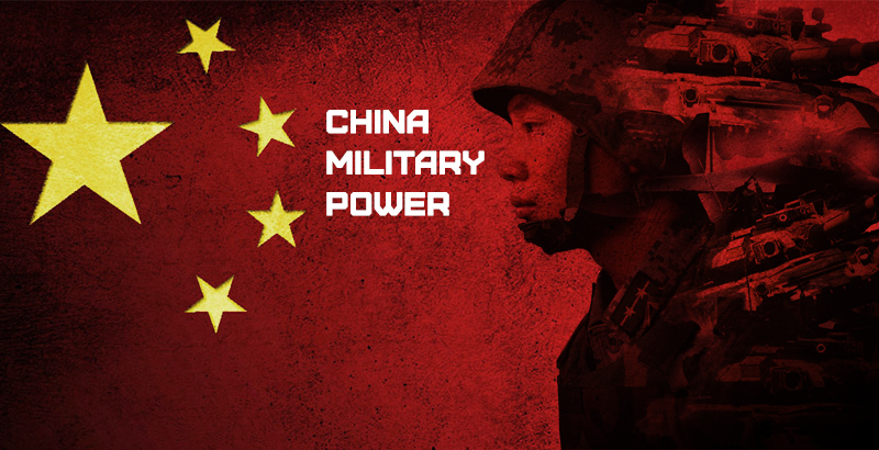 China Equipped Syrian Army To Combat Turkistan Islamic Party In Greater Idlib – Report