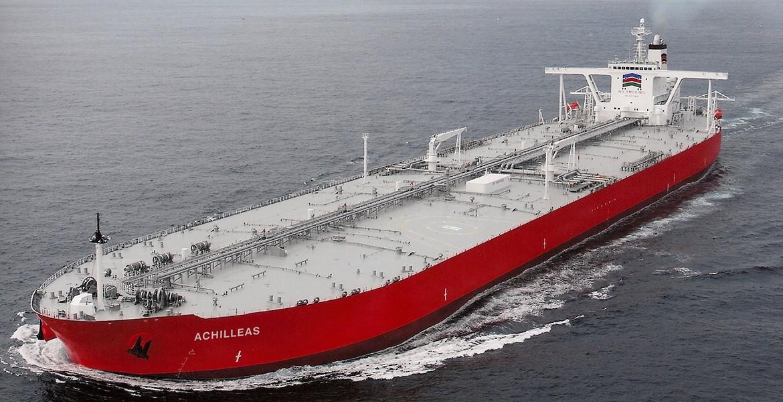 U.S. Sold 2M Barrels Of Seized Iranian Crude Oil Immediately After Taking It In February