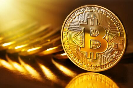 Bitcoin Trading Guide For Beginners And Intermediate Players!