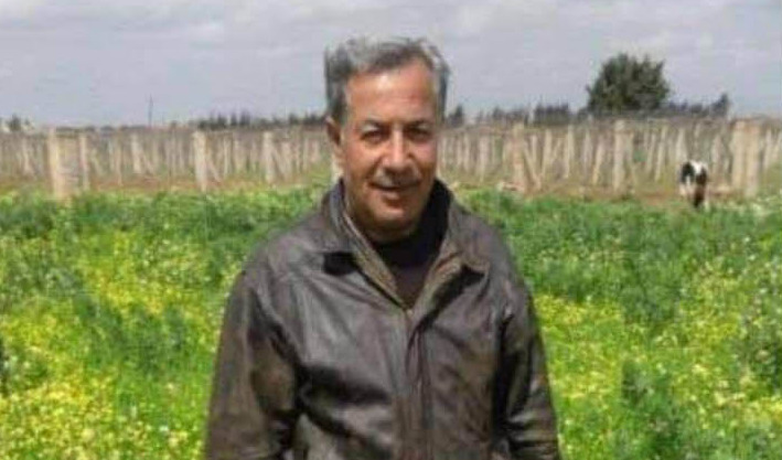 Syrian Military Intelligence Forces Storm Daraa Town After Assassination Of Pro-Government Mayor