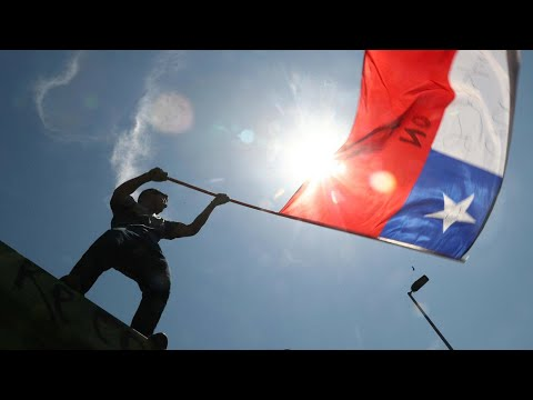What Do Recent Changes In Chile Mean For Latin America And The World?